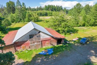 Photo 9: 1940 Miracle Beach Dr in : CV Merville Black Creek Other for sale (Comox Valley)  : MLS®# 878396