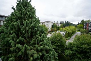 "Photo 18: 506 2800 CHESTERFIELD Avenue in North Vancouver: Upper Lonsdale Condo for sale in ""Somerset Garden"" : MLS®# R2472780"