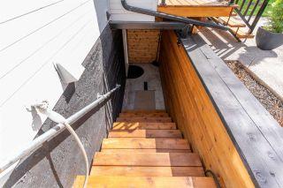 Photo 34: 11442 74 Avenue in Edmonton: Zone 15 House for sale : MLS®# E4244627