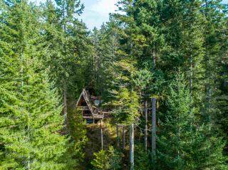 Photo 19: 8484 REDROOFFS Road in Halfmoon Bay: Halfmn Bay Secret Cv Redroofs House for sale (Sunshine Coast)  : MLS®# R2545137
