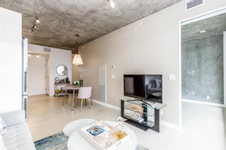 Photo 8: 2601 1010 6 Street SW in Calgary: Beltline Apartment for sale : MLS®# A1126693