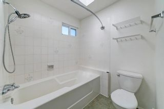 Photo 22: 1197 DURANT Drive in Coquitlam: Scott Creek House for sale : MLS®# R2621200