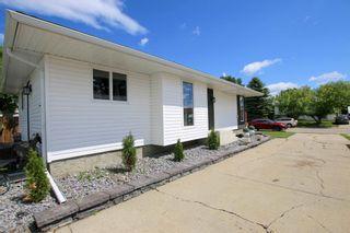 Photo 19: 9510 105 Street: Morinville House for sale : MLS®# E4250686