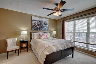 Photo 20: 13 SAGE HILL Court NW in Calgary: Sage Hill Detached for sale : MLS®# C4226086