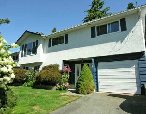 FEATURED LISTING: 5029 MARINE DR Burnaby
