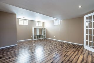 Photo 18: 308 Butte Place: Stavely Detached for sale : MLS®# A1018521