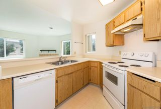 Photo 4: SAN DIEGO Condo for sale : 1 bedrooms : 7405 Charmant Dr #2310
