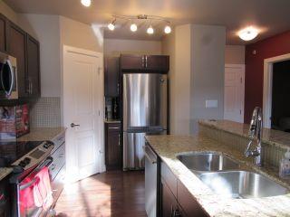 Photo 2: 303, 9603 98 Avenue in Edmonton: Condo for rent