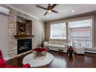 Photo 9: 19068 67 Avenue in Surrey: Clayton House for sale (Cloverdale)  : MLS®# R2292773