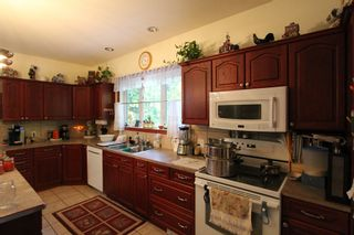 Photo 14: 2230 Wildflower Lane: Sorrento House for sale (Shuswap)  : MLS®# 10083229