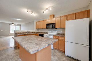 Photo 8: 26 3075 TRELLE Crescent in Edmonton: Zone 14 Townhouse for sale : MLS®# E4264204