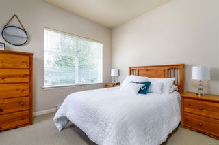 Photo 10: 202 1959 Polo Park Crt in Central Saanich: CS Saanichton Condo for sale : MLS®# 882519