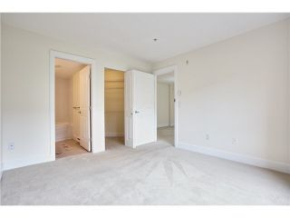 """Photo 15: 103 2338 WESTERN Parkway in Vancouver: University VW Condo for sale in """"WINSLOW COMMONS"""" (Vancouver West)  : MLS®# V1113142"""