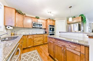 Photo 9: 4 PANORA Road NW in Calgary: Panorama Hills Detached for sale : MLS®# A1079439