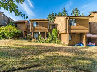 Photo 5: 12 855 Howard Ave in : Na South Nanaimo Row/Townhouse for sale (Nanaimo)  : MLS®# 885950