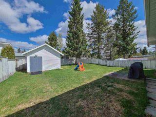 """Photo 5: 7778 LANCASTER Crescent in Prince George: Lower College House for sale in """"LOWER COLLEGE HEIGHTS"""" (PG City South (Zone 74))  : MLS®# R2577837"""