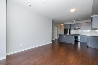 "Photo 5: 401 6440 194 Street in Surrey: Clayton Condo for sale in ""WATERSTONE"" (Cloverdale)  : MLS®# R2578051"