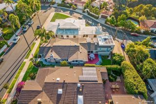 Photo 48: House for sale : 3 bedrooms : 1878 Altamira Pl in San Diego