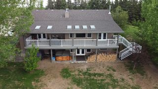 Photo 41: 47 53122 RGE RD 14: Rural Parkland County House for sale : MLS®# E4259241