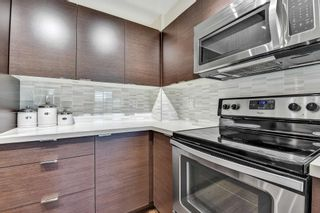"""Photo 6: 312 19201 66A Avenue in Surrey: Clayton Condo for sale in """"ONE92"""" (Cloverdale)  : MLS®# R2597358"""