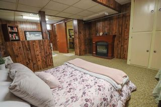 Photo 31: 624 Munroe Avenue in Winnipeg: Morse Place Residential for sale (3B)  : MLS®# 202111662