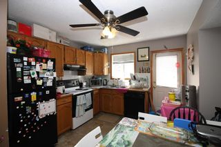Photo 5: 789 APPLEWOOD Drive SE in Calgary: Applewood Park House for sale : MLS®# C4118387