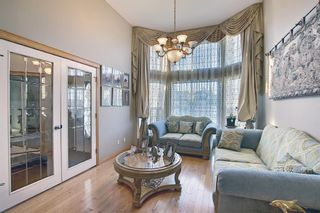 Photo 12: 1077 Panorama Hills Landing NW in Calgary: Panorama Hills Detached for sale : MLS®# A1116803