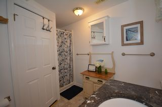 Photo 30: 646 HIGHWAY 1 in Smiths Cove: 401-Digby County Residential for sale (Annapolis Valley)  : MLS®# 202118345