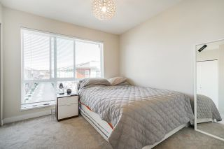 """Photo 17: 160 2228 162 Street in Surrey: Grandview Surrey Townhouse for sale in """"Breeze"""" (South Surrey White Rock)  : MLS®# R2612887"""