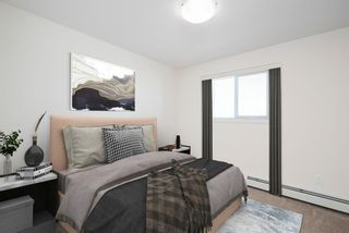 Photo 6: 3410 181 Skyview Ranch Manor NE in Calgary: Skyview Ranch Apartment for sale : MLS®# A1073053