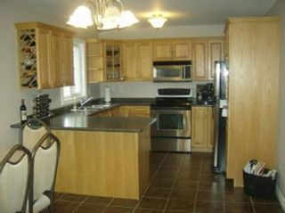 Photo 6: 4506 UNICORN: Residential for sale (Canada)  : MLS®# 1001431