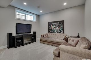 Photo 34: 511 Pichler Way in Saskatoon: Rosewood Residential for sale : MLS®# SK859396