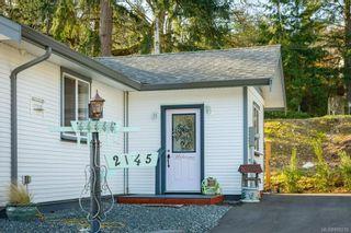 Photo 8: 2145 Salmon Rd in : Na South Jingle Pot House for sale (Nanaimo)  : MLS®# 888219