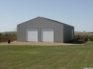 Photo 6: 42 Mustang Trail in Moose Jaw: Residential for sale (Moose Jaw Rm No. 161)  : MLS®# SK872334