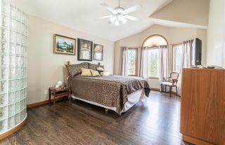 Photo 10: 8 Evergreen Heights SW in Calgary: Evergreen Detached for sale : MLS®# A1102790
