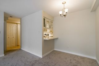 """Photo 11: 201 1549 KITCHENER Street in Vancouver: Grandview Woodland Condo for sale in """"DHARMA DIGS"""" (Vancouver East)  : MLS®# R2600930"""