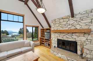 Photo 9: 133 Arnell Way in : GI Salt Spring House for sale (Gulf Islands)  : MLS®# 867060