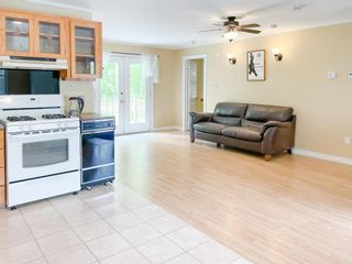 Photo 7: 52 North River Road in Lake George: 404-Kings County Residential for sale (Annapolis Valley)  : MLS®# 202114666