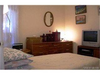 Photo 6:  in VICTORIA: SW Tillicum Condo for sale (Saanich West)  : MLS®# 395796