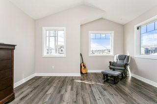 Photo 19: 2 SEQUOIA Bend: Fort Saskatchewan House for sale : MLS®# E4243129
