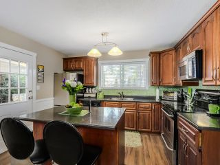 Photo 8: 12298 GREENWELL Street in Maple Ridge: East Central House for sale : MLS®# V1138275