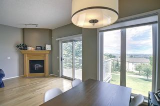 Photo 9: 106 Hamptons Link NW in Calgary: Hamptons Row/Townhouse for sale : MLS®# A1117431