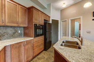 Photo 8: 107 3101 34 Avenue NW in Calgary: Varsity Apartment for sale : MLS®# A1111048