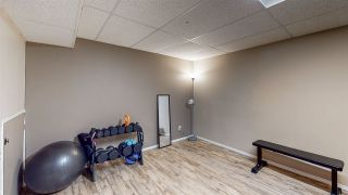 Photo 32: 15707 84 Street in Edmonton: Zone 28 House for sale : MLS®# E4239465