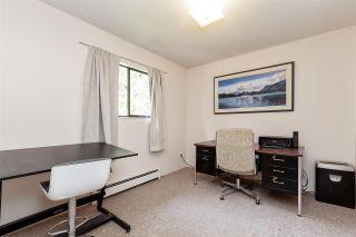Photo 9: 11495 PEMBERTON Crescent in Delta: Annieville House for sale (N. Delta)  : MLS®# R2479473