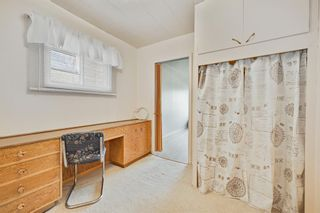 Photo 19: 236 First Avenue W: Hussar Detached for sale : MLS®# A1106838