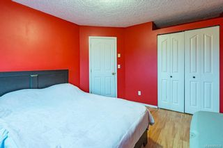 Photo 13: 32 717 Aspen Rd in : CV Comox (Town of) Row/Townhouse for sale (Comox Valley)  : MLS®# 862538