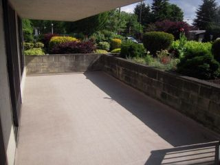 """Photo 16: 133 31955 OLD YALE Road in Abbotsford: Abbotsford West Condo for sale in """"Evergreen Village"""" : MLS®# F1314599"""
