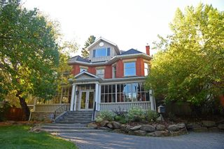 Main Photo: 841 Royal Avenue SW in Calgary: Upper Mount Royal Detached for sale : MLS®# A1149386
