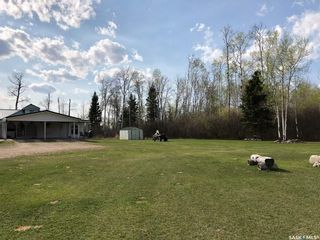 Photo 27: Etomami Split 40 acres in Hudson Bay: Residential for sale (Hudson Bay Rm No. 394)  : MLS®# SK839632